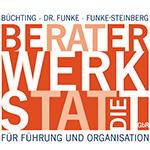 Logo Die Beraterwerkstatt