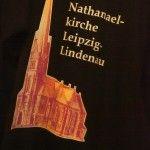 Nathanaelkirche – Leipzig (22.09.2012)