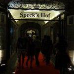 Speck`s Hof – Leipzig – 06.09.2013