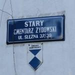Polenreise – Breslau und Neurode – 19.-22. Oktober 2014