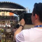 Festival Kaleidoskop der Kulturen – 13. Juni 2015