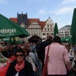 Interkulturelle Wochen Leipzig 2015 – 01.-04. Oktober 2015