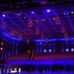 Leipziger Opernball – 31. Oktober 2015