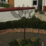 Synagoge Hirschberg – 02. April 2017