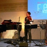 25. Kurt Weill Fest (Präsentation) – 02. November 2016