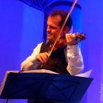Konzert im Rahmen der Kultursommernacht – 06. September 2017