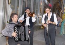 4. Leipziger Passagenfest