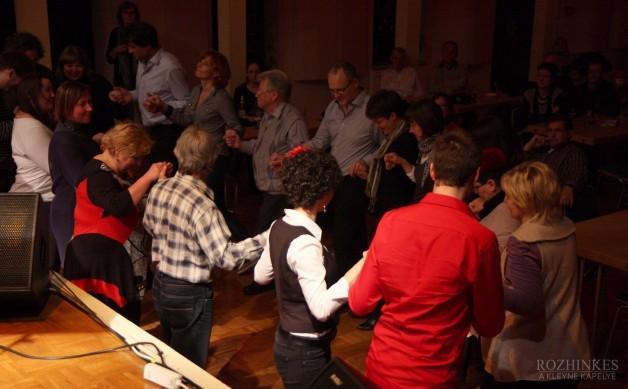 """Konzert auf Einladung der """"Initiative für ein weltoffenes Geithain"""""""