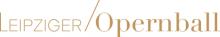 Logo der Oper Leipzig